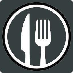 take away & meals